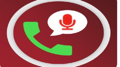 grabacion-de-llamadas
