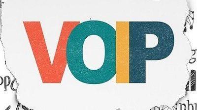 voip_empresas